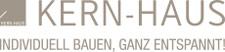 Durchstarten mit Kern-Haus – das Kern-Haus Karriereportal