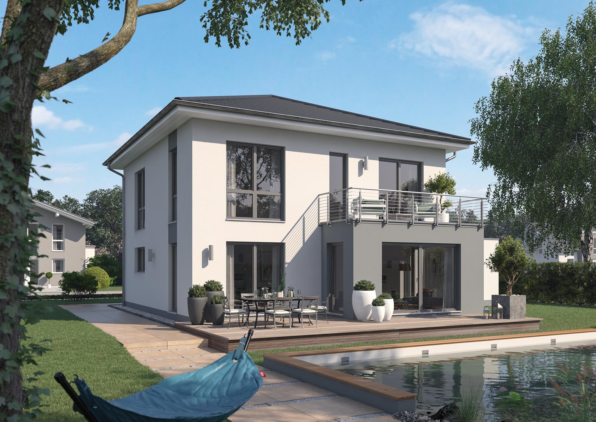 Bemusterungsberater (m/w/d) für Wohnimmobilien als Technisch-Kaufmännische/r Angestellte/r für die Ausstattung von Ein- und Zweifamilienhäusern für die Kern-Haus-Zentrale in Ransbach-Baumbach bei Koblenz